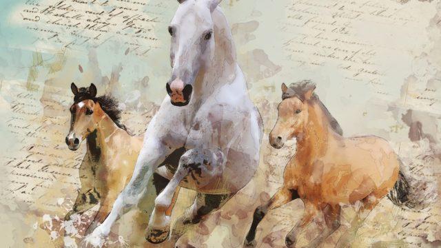 ウイニングポスト9 2021 史実馬データ 1980年生まれ - 上岡Games